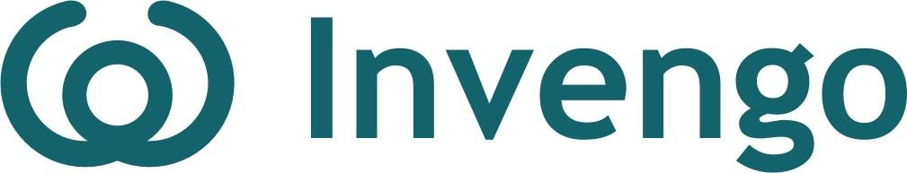 Invengo Technology Pte Ltd.