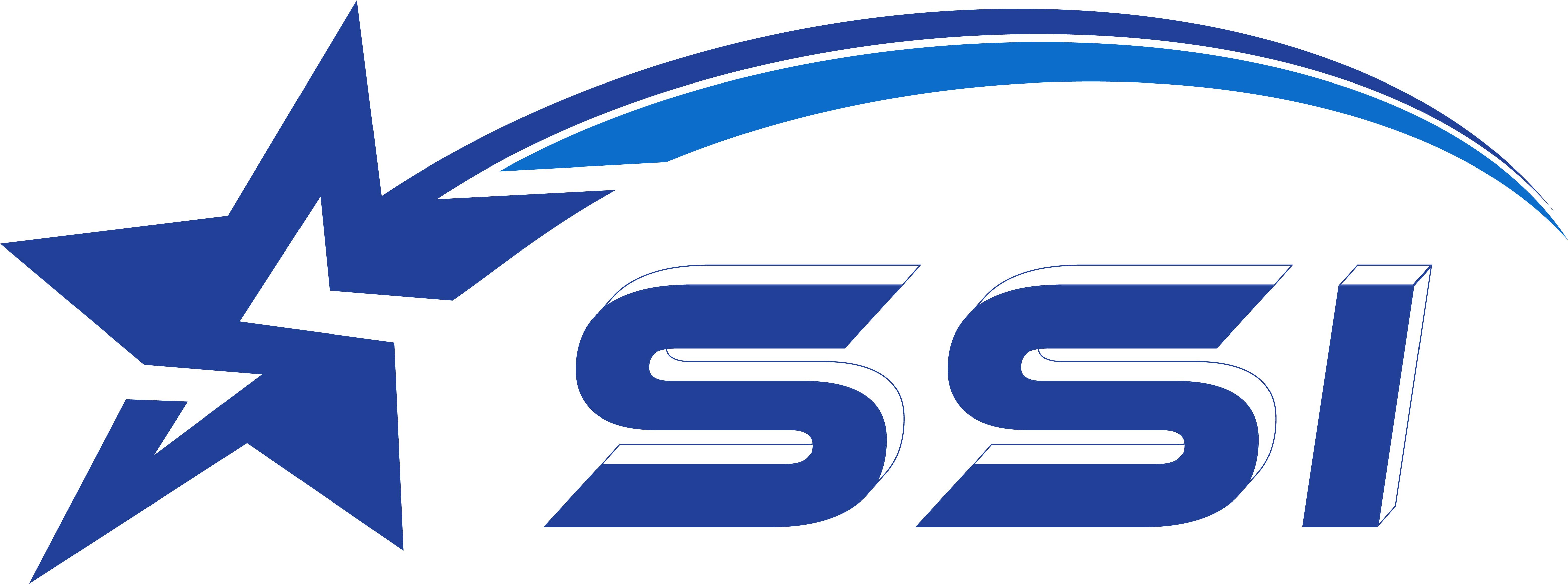 Star Systems International Ltd