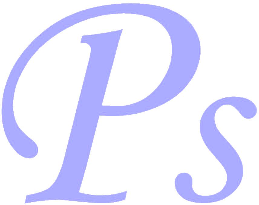 Phoenix Solution Co., Ltd.