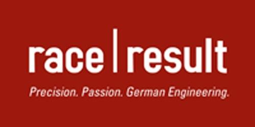 race result AG