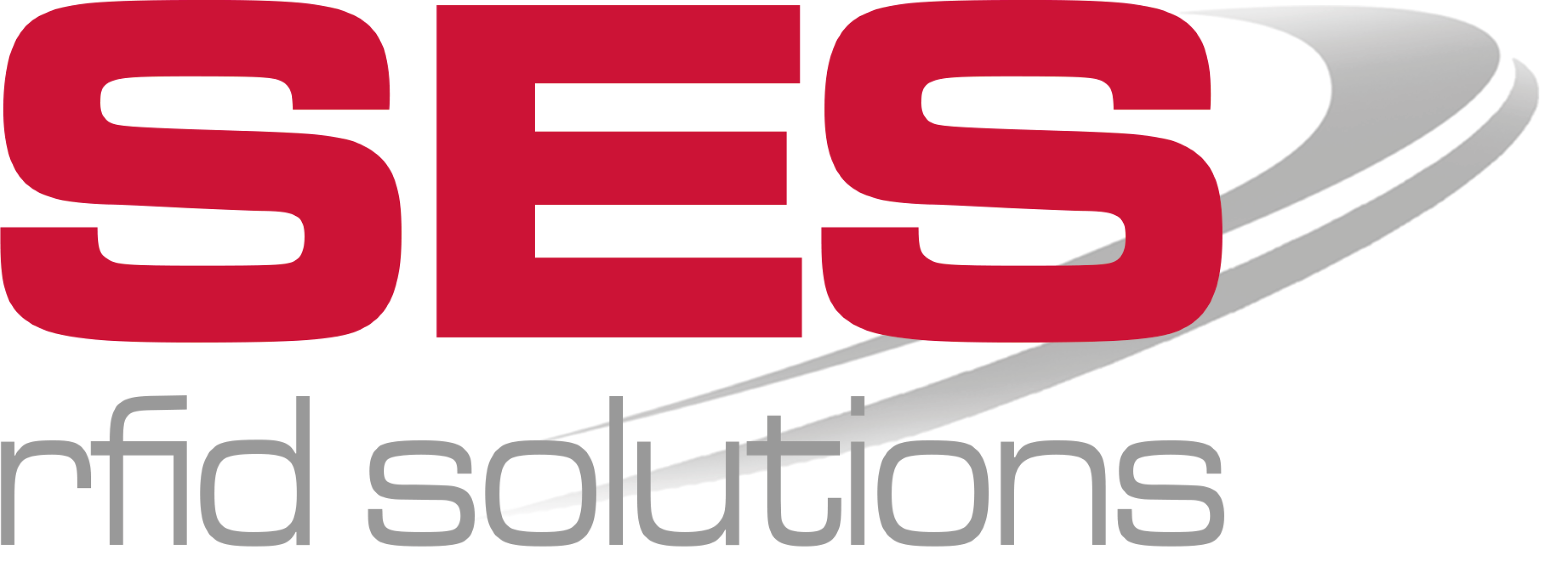 SES RFID Solutions GmbH