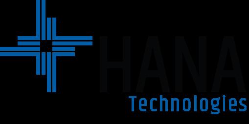 Hana Technologies, Inc