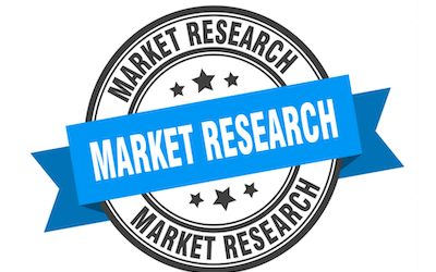 RAIN RFID Alliance Announces Release Of First Market Research Report Available Now