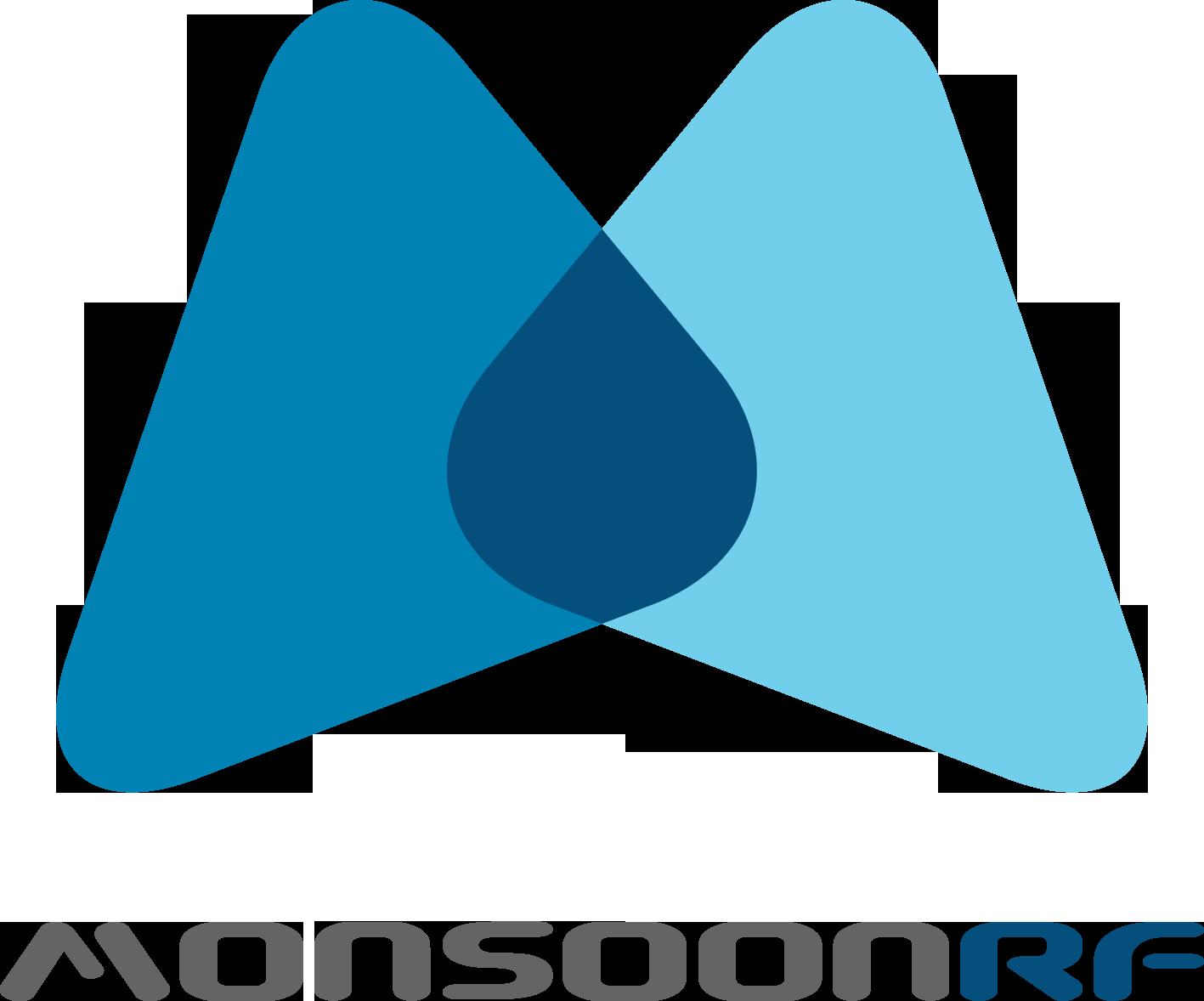 MonsoonRF, Inc.