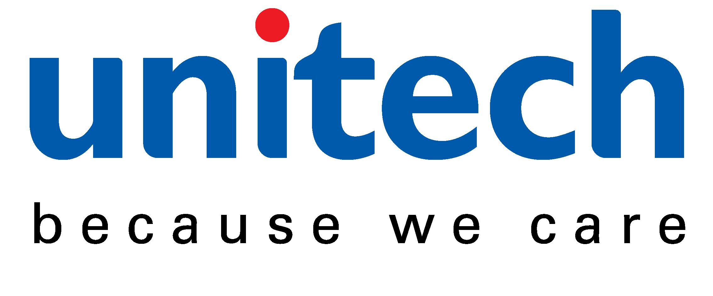 Unitech Electronics Co., Ltd.
